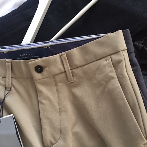 peter manning ny review