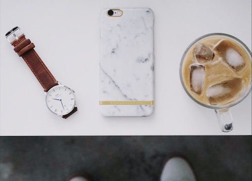Daniel Wellington Review: A Watch Worth Considering