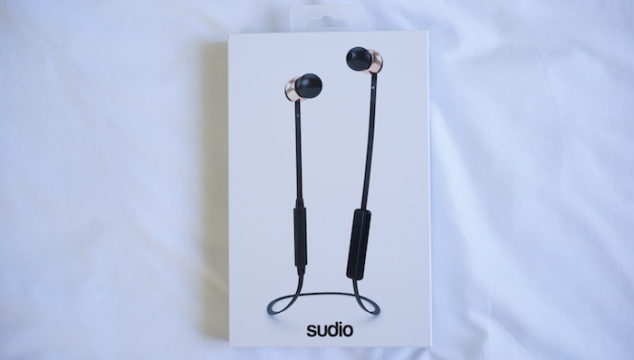 Sudio Sweden Vasa Bla Review