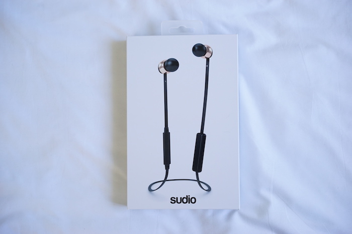 sudio sweden review