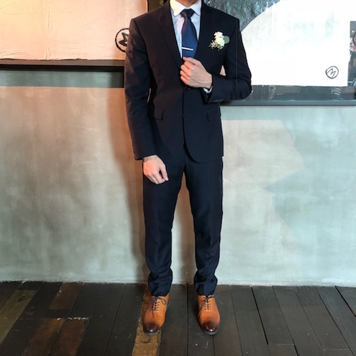 Look Taller with Men's Elevator Shoes